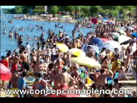Concepción del Uruguay Entre Rios Argentina - Fotos