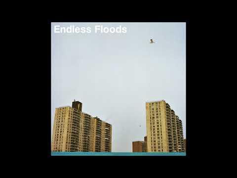 Endless Floods - II (Full Album 2017)