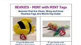 RandomVid  TY BEANIE BIRTHDAY CALENDAR - YouTube c510daf16867