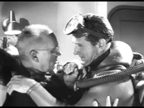 Sea Hunt 1x12 Midget Submarine