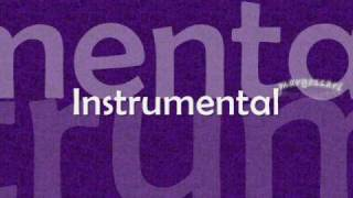 Instrumental - Close to you Carpenters