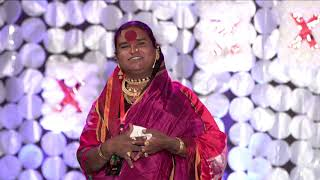 LGBTQ Inclusion in Governance- India