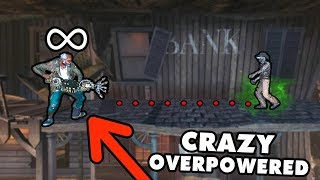 Top 5 Most OVERPOWERED High Round Strategies in COD Zombies ~ Black Ops 3 Zombies, BO2 & BO1 Zombies