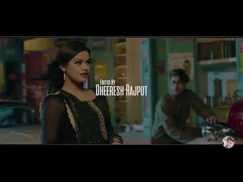 🏆 Suit tera kala kala mp3 song download 320kbps | Kamal