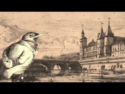 Aviary Attorney Release Trailer