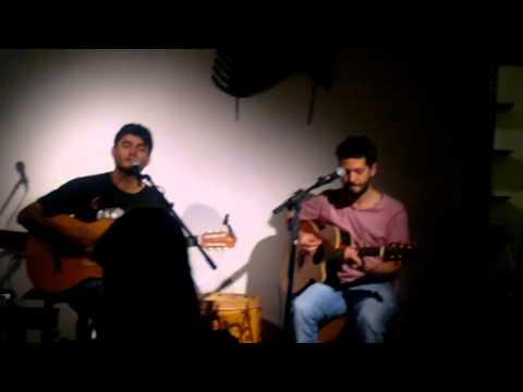 "JUAN ARABEL - ""PARA RENOVAR LOS DIAS"" -GARABOMBO (cba) -10/2014"