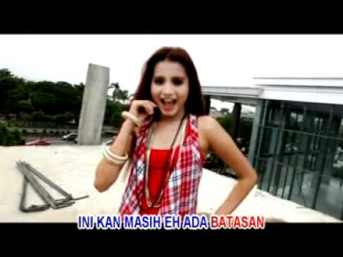 RYAN TANJOENK-BANYAK NGATUR ( VC+KARAOKE )