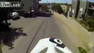 Экстремальная езда на велосипеде!Улётное видео 2014!(, 2014-07-08T11:03:27.000Z)