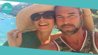 """FLAVIO MONTRUCCHIO/ Il tradimento della moglie Alessia Mancini? Eva Henger """"fake news"""""""