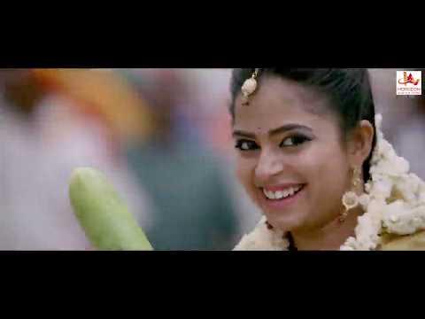 malayalam-super-hit-full-movie-2019-hd-|-latest-malayalam-action-full-movie-online-2019-hd