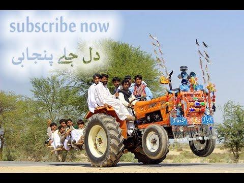 Koi Dholay Koon Samjhaway   Attaullah Khan Esakhelvi   New Punjabi, Seraiki,Cultural, Folk, Song mpg