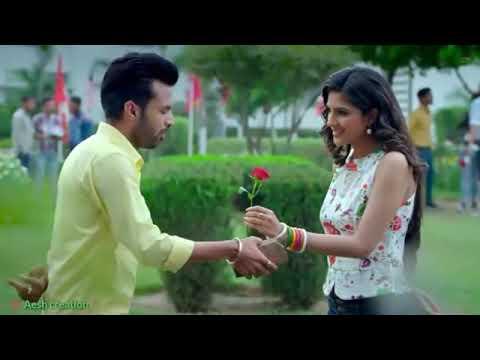 Aakhir Tumhe Aana Hai Status Video Song