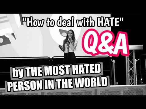 "q&a-from-""how-to-deal-with-hate""'s-speech"