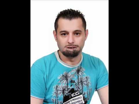01. Fadil Fetahu Gjejlane 2o12. - YouTube