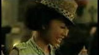 DJ MAKIDAI feat. AOYAMA THELMA / Dreamlover http://www.universal-mu...