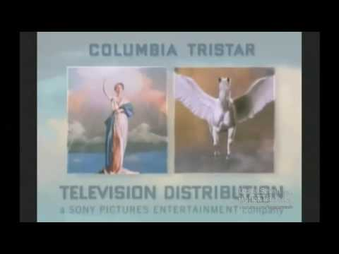 New World Television/Columbia Tristar Television Distribution/Sony Pictures Television