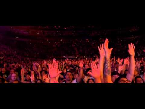 Hillsong UNITED - Aftermath Live In Miami #2