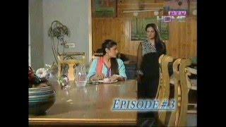 vuclip Takmeel  Episode 03 Ptv Drama Written By Asif Hanif