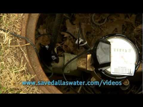 DIY Plumbing Repairs PSA Video