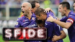 Sfide   Fiorentina juventus 4 2