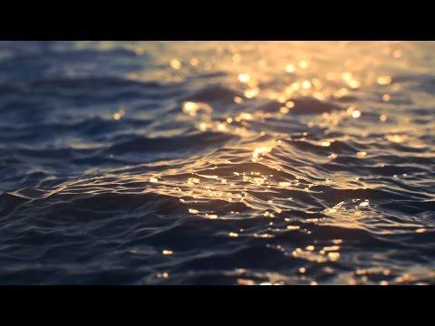 LightWave 3D - CG Water Tutorial