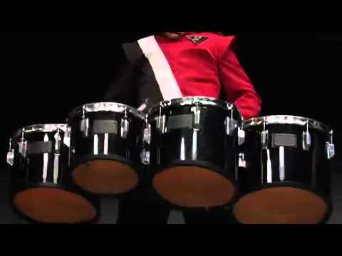 The Best Drum Line Video Ever Youtube Freecorder Com Youtube