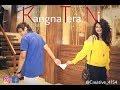 Kangna Tera Ni l Short Love Story l Choreography Kalpesh Singh solanki