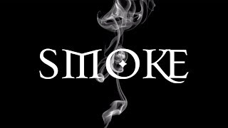 """Smoke"" - Hot Smooth Jazz Saxophone Instrumental Music for Relaxing, Dining, Studying, and Chilling"