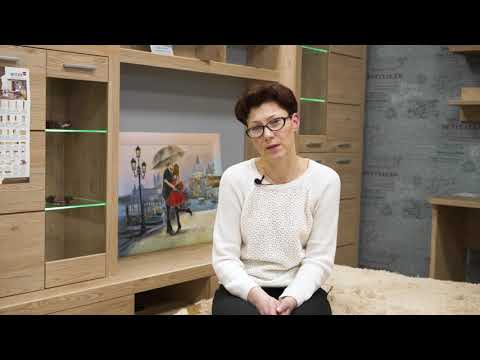 Отзыв на мебель Оскар АНРЭКС, купленную в магазине БаймебельБай