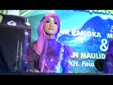 QASIMA - Padang Bulan