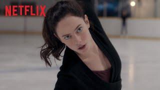 Spinning Out | Oficjalny zwiastun | Netflix