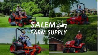 salemfarmsupply video ad 012219