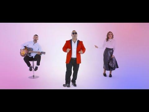 L.Miki -Cigány pergető-Official -| ZGStudio video | letöltés