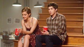 9 лучших фильмов, похожих на Хорошо быть тихоней (2012)