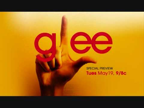Glee - Don&39;t Stop Believing