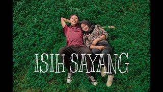 Gambar cover Iseh Sayang - Tasya Rosmala Ft Ndarboy Genk (Official Music Video Cover)