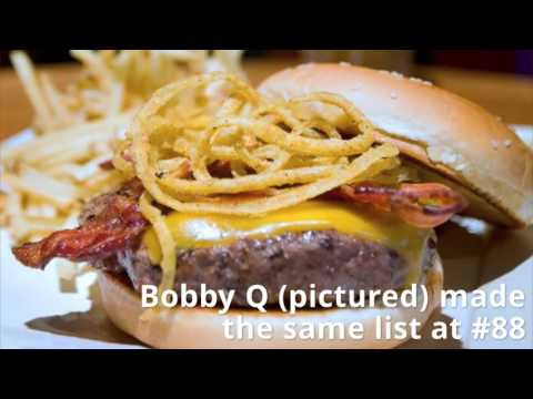 6 Arizona Restaurants Getting National Attention