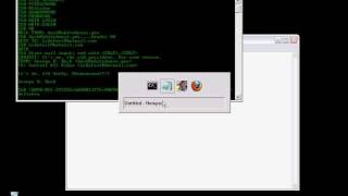 How to send fake email from anyone with command prompt