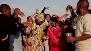 Smanga - Gogo (Music Video)