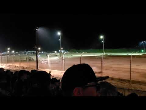 Mohave Valley Raceway 09/28/19!