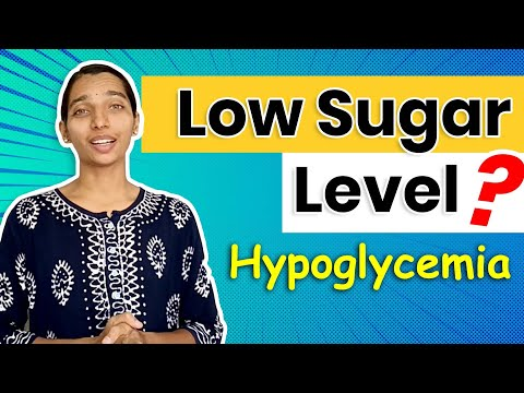 hypoglycemia---causes,-symptoms-and-treatment
