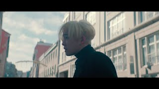 [2.33 MB] WINNER - I'M YOUNG (TAEHYUN) (Japanese Ver.) M/V