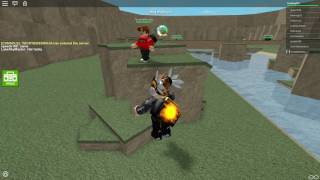 roblox game play part 1 abudiak mad games
