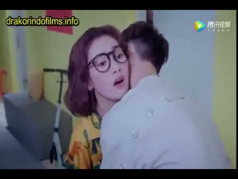 [INDO SUB] Jealous When Drunk  Accidentally In Love CHINESE DRAMA