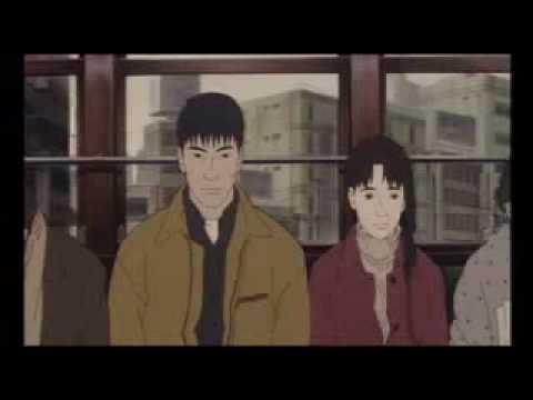 Hajime Mizoguchi Jin-Roh - Original Motion Picture Soundtrack