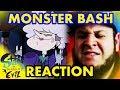 Star Vs The Forces Of Evil Reaction Season 3 EPISODE 13 Monster Bash GCS 170 mp3