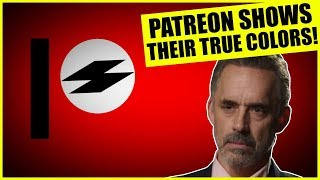 Why Its Really About To Be Over For Patreon