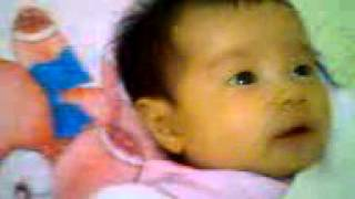 funny baby laughing download mp3