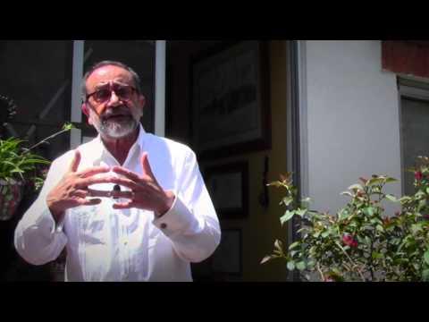 Dr. Lammoglia - Temperamento, carácter y personalidad