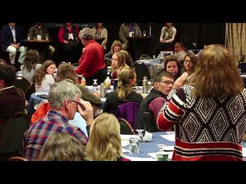7th Annual Farm to Plate Network Gathering: Part 3